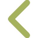 arrow-img