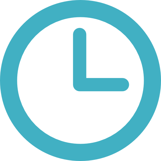 clock-img